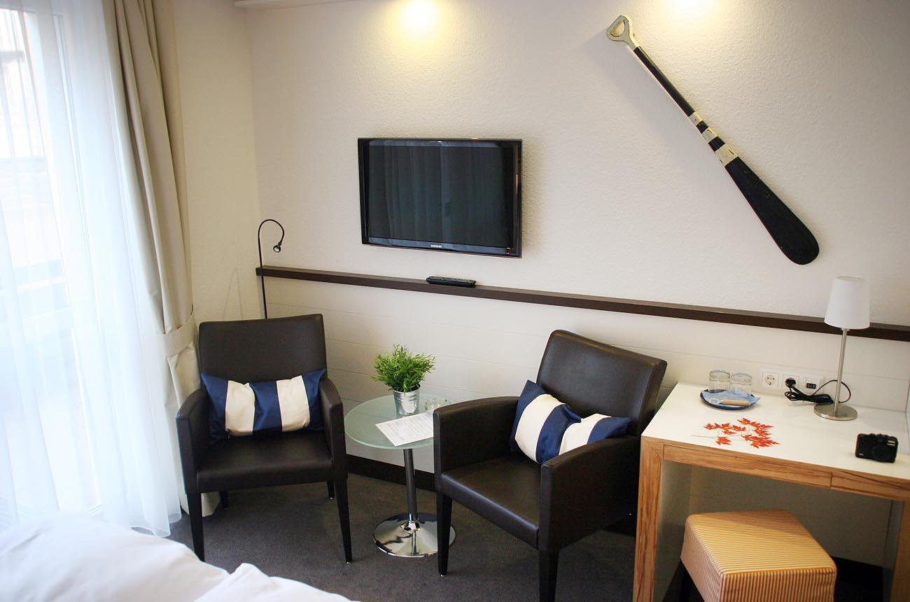 Balkon Klein Appartement : Haus miramar appartement mit balkon und seeblick hotels